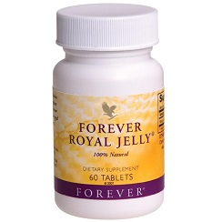 sua-ong-chua-nguyen-chat-forever-royal-jelly