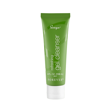 gel-rua-mat-nha-dam-sonya-refreshing-gel-cleanser